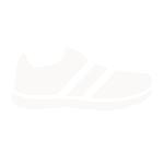 icon_white_sport