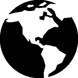 world91