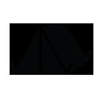 icon_black_camping