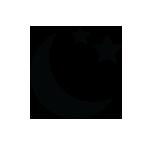 icon_black_nightlife