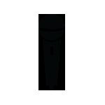 icon_black_rallies