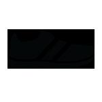 icon_black_sport