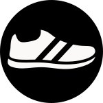 icon_circle_sport