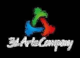 3D Arts Company
